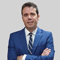 Emilio Climent García