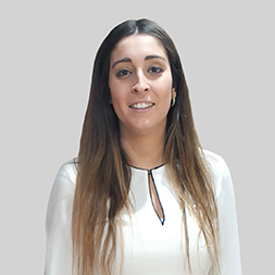 Isabel Bernabeu García