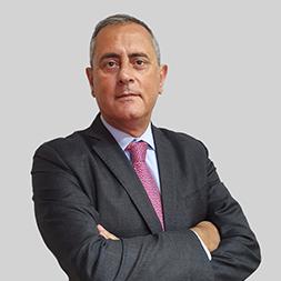 Jaime Bernabeu Sanchis