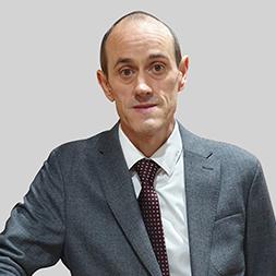 José Francisco Torró Soriano