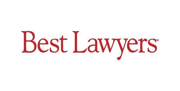 Best Lawyers revalida a Jaime Bernabeu Sanchis como Abogado del Año en España