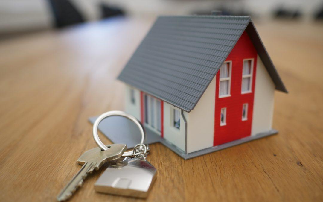 Hipotecas referenciadas con el IRPH y su posible nulidad.