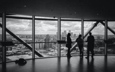 Nueva prórroga de la suspensión de la obligación de solicitar de concurso de acreedores: 31 de diciembre